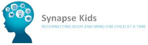 Synapse Kids Logo
