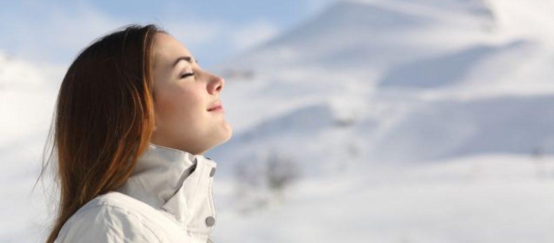 Winter-Wellness
