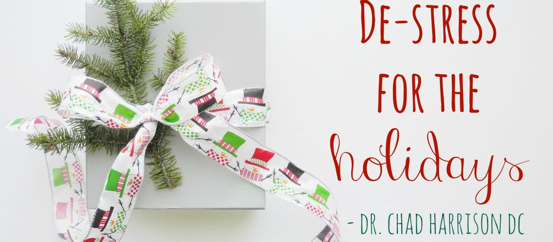 de-stress for the holidays (1)